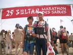 m-des-s 2010 250km-race-completed 14164562588 o