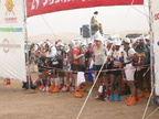 m-des-s 2010 day-3-the-top-runners-who-would-complete-the-205km-in-under-20hrs 14164760987 o