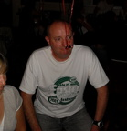 Andy Moores 50th 2009 27