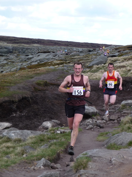kinder downfall 2009 24.jpg